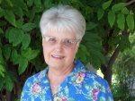 Featured photo for Ruth Ann Johnson