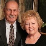 Featured photo for Jim and Sue Swenson