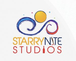 Featured photo for Starry Nite Studios