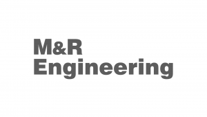 Featured photo for M&R Engineering