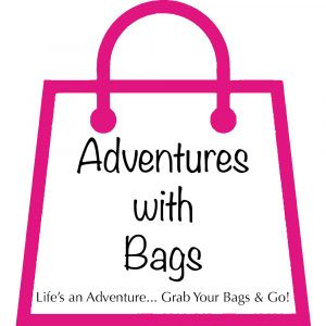 Featured photo for Adventures with Bags