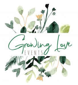 Featured photo for Growing Love Events
