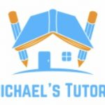 Featured photo for Michael's Tutors