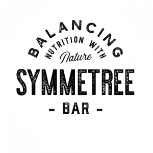 Featured photo for Symmetree Bar