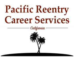 Featured photo for Pacific Reentry Career Services