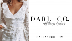 Featured photo for Darl + Co