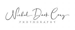 Featured photo for Nichol Dark Cruz Photography