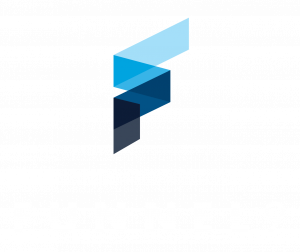 Featured photo for Funnel9
