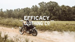 Featured photo for Efficacy Clothing Co.