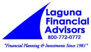Featured photo for Laguna Financial Advisors