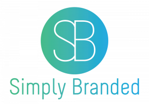 Featured photo for Simply Branded