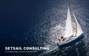 Featured photo for SetSail Consulting