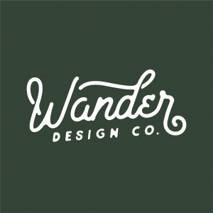 Featured photo for Wander Design Co.