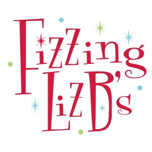 Featured photo for Fizzing LizB's