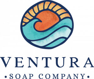 Featured photo for Ventura Soap Company