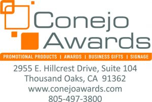 Featured photo for Conejo Awards
