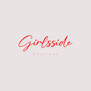 Featured photo for Girlsside Boutique