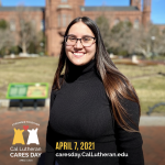 Featured photo for Cal Lu Abroad – Vanessa