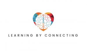 Featured photo for LearningByConnecting
