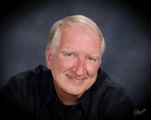 Featured photo for Dr. Dennis J. Erickson