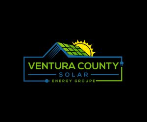 Featured photo for Ventura County Solar Energy Groupe