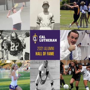 Featured photo for Alumni Hall of Fame Celebration