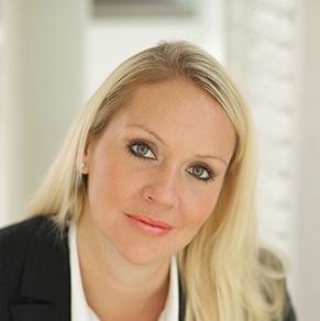 Featured photo for Silke Ressenig-Schaller