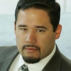 Featured photo for Antonio Castro