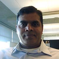 Featured photo for Ravi Madugula