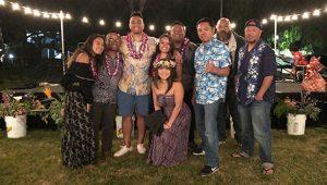 Kupa'a Hawai'i Club