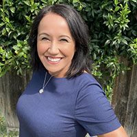 Featured photo for Arlene Martinez